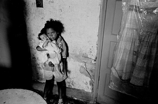 © Nick Hedges, Birmingham, 1970