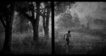 © Vincent Descotils: La course