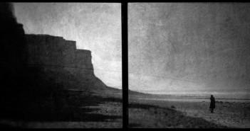 © Vincent Descotils: La falaise