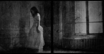 © Vincent Descotils: La noce