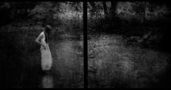 © Vincent Descotils: La rivière