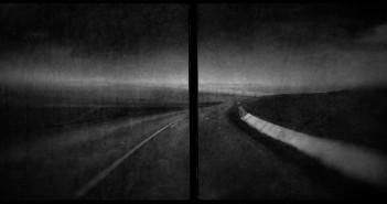 © Vincent Descotils: La route