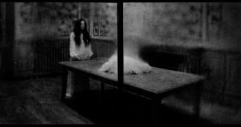 © Vincent Descotils: La table