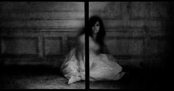 © Vincent Descotils: Severine