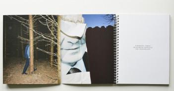 © Cedric van Turtelboom: Noroc - pagini interioare