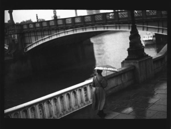 © Giacomo Brunelli: Eternal London