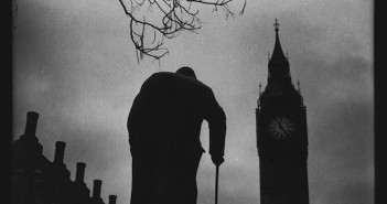 © Giacomo Brunelli: Eternal London
