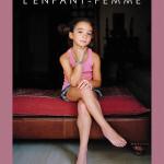 Rania Matar/INSTITUTE - L'Enfant Femme, Clara 8, Beirut, Lebanon, 2012