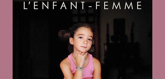 Carte Rania Matar: L'Enfant Femme