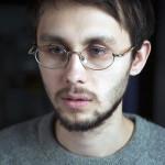 DanilaTkachenko