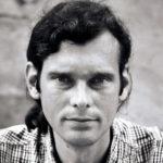 Yurko Dyachyshyn