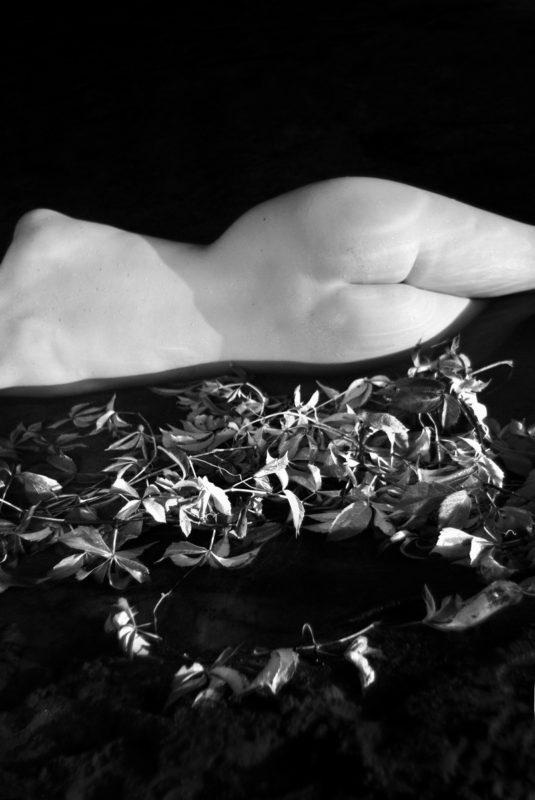 © Anca Cernoschi
