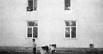 © Sorin Vidis: Oina