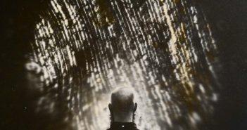 © Oana Stoian: Ecce Homo