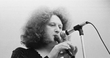 © Victor Boldâr: Phoenix - Ultimul concert. Josef Kappl, Craiova, 20 mai, 1977
