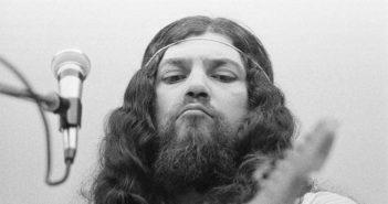 © Victor Boldâr: Phoenix - Ultimul concert. Nicu Covaci, Craiova, 20 mai, 1977