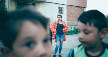 © Horia Sabou