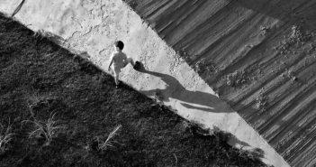 © Cristina Tinta / On Spot