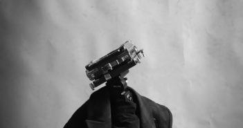 © Tadao Shibata: The Camera-Man