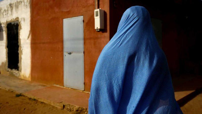 © Radu Mihai Iani, Sali Niakhniakhal, Senegal, 2017