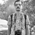 Alexandru Dragos-George