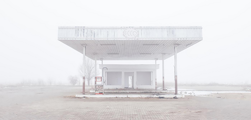 © László-Tibor Olah