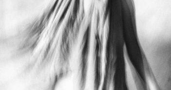 © Tina Kazakhishvili: Nudity