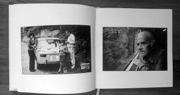 © Cristina Irian, Album, interior