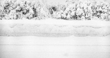 © Olivier Marchesi, Ural, 2015