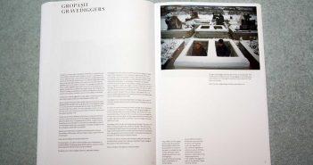 Remus Tiplea - Dumnezeul meu (pagini interioare)