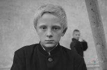 © Oleg Videnin, Young Russia, Bryansk region