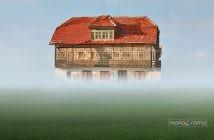 © Felicia Hodoroabă-Simion: Home