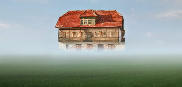 Felicia Hodoroabă-Simion: Home