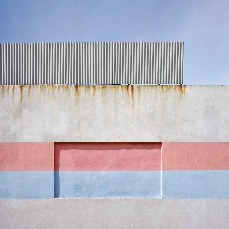 © Sînziana Velicescu: On The Periphery