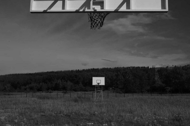 © Mircea Albuțiu
