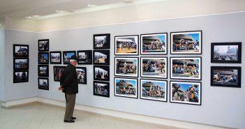 Seria de fotografii despre Viflaim, un portofoliu comun Emilian Moldovan - Marin Moldovan © mondorama.ro