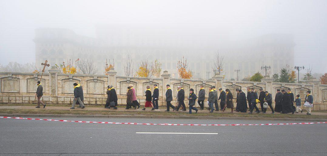 © Bánhegyesy Antal: Orthodoxia