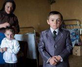 Natela Grigalashvili: Ultimii nomazi georgieni